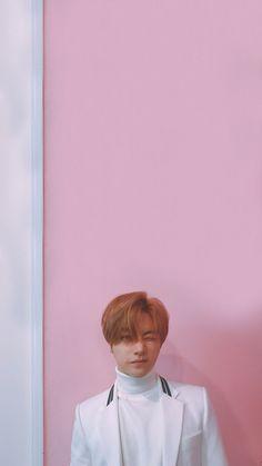 JINHWAN WALLPAPER & WINK GIF! – iKon Kim Jinhwan, Chanwoo Ikon, Yg Groups, Psy Gangnam Style, Ikon Member, Koo Jun Hoe, Ikon Wallpaper, Ikon Debut, Backgrounds