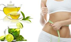 Here are different types of Weight Loss Tea like Green Tea, Yerbe Mate, White Tea, Pu-ERH, Chickweed, Hibiscus Tea etc. Know the benefits of herbal tea and refine your body. Drink our special healthy tea to maintain your fine body.