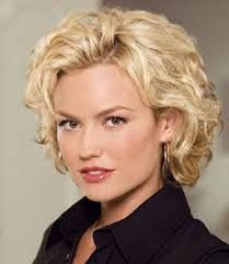 hairstyles for curly hair women - Google Search
