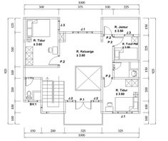 Home Design and Ideas Arsitektur Sipil Konstruksi Interior Rumah Adat Tip Trik Blogger