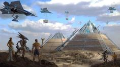 UFOS ONLINE, Blog destinado a Desvendar os Mistério Relacionados a Ufologia e Astronomia. Compartilhando Relatos Referentes a UFOs.