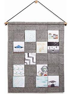 Umbra Weave Photo Display ❤ Umbra