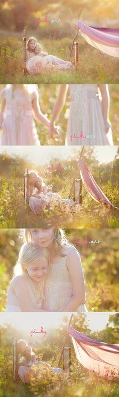 photo shoot inspiration from the fabulous jinky.