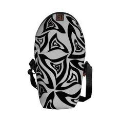 Rickshaw shoulder bag http://www.zazzle.com/robleedesigns/bags