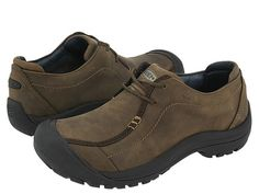 Keen Portsmouth Bison - Zappos.com Free Shipping BOTH Ways