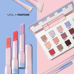 Blog Valeu a Compra - Pantone 2016 Cor do Ano - VDL