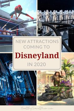 Disneyland Tickets, Disneyland Tips, Disneyland Resort, California Attractions, California Travel, Disney California Adventure Park, Disney Cruise Tips, Disney Rides, Walt Disney Animation Studios