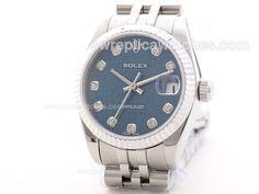 Cheap Watches 4