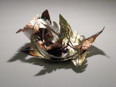 Anna Horsecka, Wytwórnia Antidotum 2006/2007, sem 2 / prow. Roman Kowalkowski