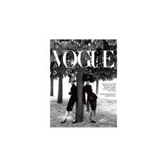 In Vogue: An Illustrated History of the World's Most Famous Fashion Magazine Written by Alberto Oliva and Norberto Angeletti, Introduction by Anna Wintour/ Pub Date: October 2012 / Format: Hardcover / Publisher: Rizzoli / Trim Size: 9 x 12 In Vogu Anna Wintour, Date, Irving Penn, Marcello Mastroianni, History Magazine, Creation Photo, Vogue Mexico, Helmut Newton, Mario Testino