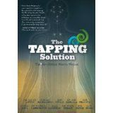 Energy Healing Films - EFT - Meridian Tapping - The Tapping Solution - The Conscious Films Page at LifeByDesignWithKrystal.com