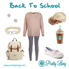 Back To School! Get your back to school outfit in long and tall sizes! Tall Clothing for Tall Men and Women. Tall Men, Tall Guys, Tall Clothing, Weekly Outfits, Back To School Outfits, Dress For Success, Stylish Outfits, Fashion Accessories, Pretty