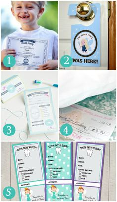 besides Printable Paper Dolls To Color additionally Free Printable ...