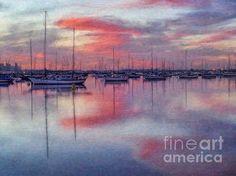 http://fineartamerica.com/featured/san-diego-sailboats-at-sunrise-lianne-schneider.html