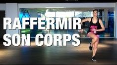 master class fitness - YouTube