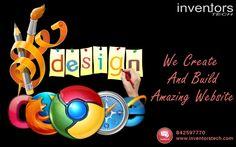 inventors.technologiesltd@gmail.com
