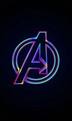 Marvel Avengers Logo Gold Color Pewter Lapel Pin Novelty and Amusement Toys Logo Marvel, Marvel Avengers, Marvel Fan, Marvel Dc Comics, Marvel Heroes, Captain Marvel, Captain America, Memes Marvel, Die Rächer