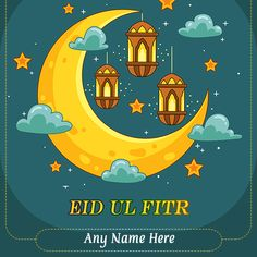 Are you looking to write name on Eid al Adha greeting 2019? Make eid al adha greeting messages with his or her name picture download online. eid al adha greeting messages English with name.   #ramadan #ramadankareem2019 #eidmubarak2019 #muslimfestival #wishme29 #eidmubarakgreetingcards #ramdangreetingcards #happyeidmubarak #ramadankareemwishes #ramadan2019 #ramdaneid2019 #ramadanmubarak #eidalfitr2019 #eidwishesimages #5june2019 #ramdankareempics #ramdanmubarakwishesphotos - Happy Eid Mubarak  IMAGES, GIF, ANIMATED GIF, WALLPAPER, STICKER FOR WHATSAPP & FACEBOOK