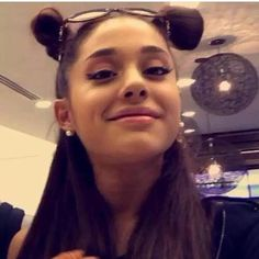 ariana icons (@iconsagb)   Twitter Ariana Grande Selfie, Ariana Grande Tumblr, Ariana Grande Photoshoot, Ariana Grande Pictures, Ariana Instagram, Adriana Grande, Twitter Icon, Dangerous Woman, Light Of My Life