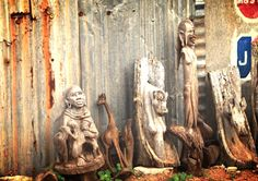 Kenya Photography, Kenya Art, Woodwork, Wood Carving, Wall Art by PhotosbyAnnaMarie on Etsy https://www.etsy.com/listing/220264318/kenya-photography-kenya-art-woodwork