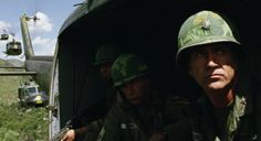 We Were Soldiers | The Film Discussion