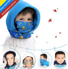 Cheap face mask balaclava, Buy Quality mask balaclava directly from China hat hood Suppliers: 2017 kid's children Cap Full Face Mask Balaclava Hat Hood Cover Scarf Neck Hats Polar Fleece Winter Sports Warmer Caps Zorro Costume, Snowboard, Winter Cycling, Ski Hats, Full Face Mask, Balaclava, Polar Fleece, Neck Scarves, Winter Sports