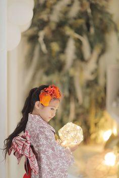 Kimono, Poses, World, Children, Figure Poses, Young Children, Boys, Kids, The World