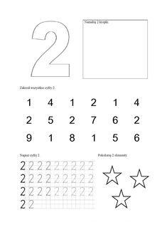 School Frame, School Readiness, Kindergarten Worksheets, Montessori, Alphabet, Education, Anna, David, Speech Language Therapy