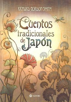 Book cover design and illustration for the new edition in Spanish language, directly translated from Japanese, of Ancient Tales and Folk-lore of Japan, compiled and written by Richard Gordon Smith and first published in The artwork is inspired by th… I Love Books, Good Books, Books To Read, My Books, Book Writer, Vintage Typography, Film Music Books, Retro Design, Design Design