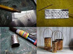 http://pequeneces-maragverdugo.blogspot.com.es/p/diy-miniature-lamps.html#.U5FPyB_WG7i