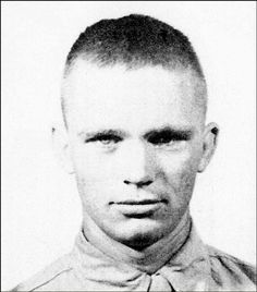 Virtual Vietnam Veterans Wall of Faces | PAUL J BACHMAN | ARMY