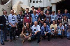 Produtores rurais gaúchos trocam experiências com israelenses