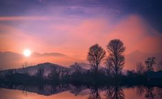 Dream of the day! by Aziz Nasuti on 500px