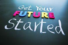 Oficjalny Blog Blanki Kosakowskiej : #your #future
