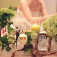 「フォトプロップス♡」の画像|happyWedding 90日日記 |Ameba (アメーバ) Wedding 2015, Wedding Images, Wedding Tips, Japanese Florist, Greens Restaurant, Wedding Notes, Wedding Table Settings, Sweetheart Table, Table Flowers
