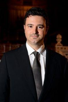 Fabrizio Corona (ph Attilio Taranto)