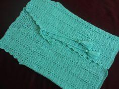 Crochet - Crosia Free Patttern Urdu, Hindi Video Tutorials: Crochet New Cardigan