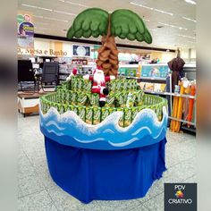Pos Display, Pop Design, Point Of Sale, Creative, Creativity, Product Display