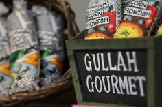 Gullah Gourmet at Lazy Gator - mmm mmm Myrtle Beach Shopping, Playground, Lazy, Usa, How To Make, Gourmet, America