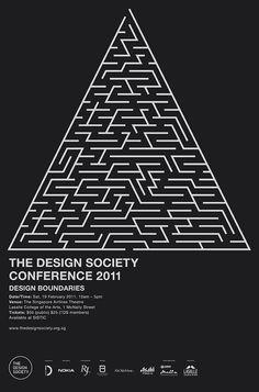 Anonymous - Design Boundaries