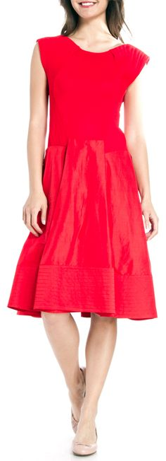 Donna Karan Dress @FollowShopHers