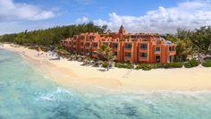 La Palmeraie Hotel -Mauritius #getlost