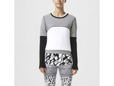 Nike Tech Fleece Crew Women's Sweatshirt