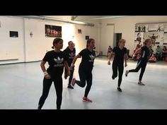 Breakletics® Dance CompleX Geburtstag - YouTube Step Aerobik, Ab Sofort, Tabata, Aerobics, Videos, Fitness, Sports, Youtube, Fit Bodies
