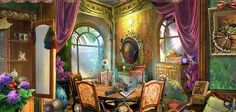 """You can play """"Golden Elixir"""" http://www.hidden4fun.com/hidden-object-games/3493/The-Golden-Elixir.html"""