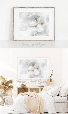 White Iris, Bright Walls, Mandala Artwork, Big Photo, Wall Art For Sale, Sand Art, Different Flowers, Outdoor Art, Retro Art