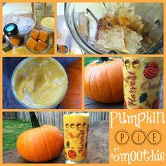 Shakes on Pinterest | Herbalife, Shake Recipes and Herbalife Shake ...