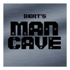 BOARDWALK Street Sign Rustic Vintage Retro Metal Decor Wall Shop Man Cave Bar