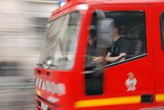 FAITS DIVERS Montpellier un pompier fait un infarctus en intervention - Le Dauphiné Libéré