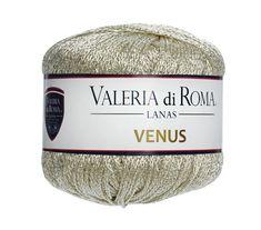 1 Skein talla /única Ovillo de lana de bamb/ú para tejer 1 50 g